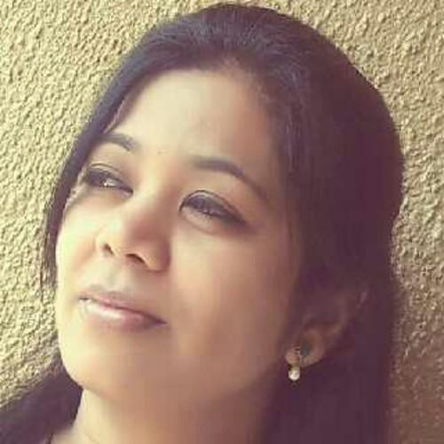 Neha Jeevan Sonar