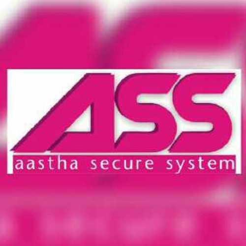 Aastha Secure System