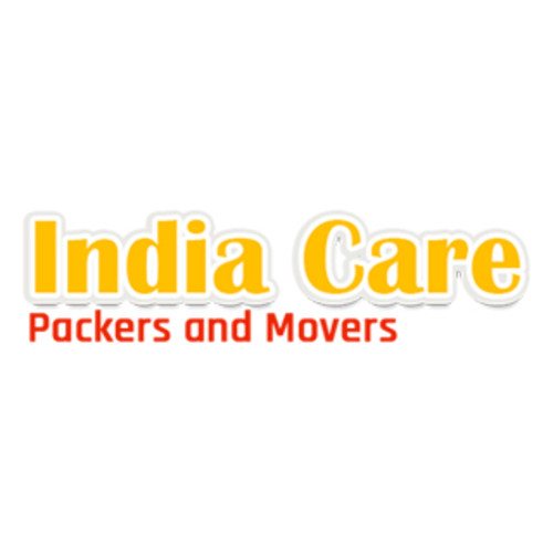 India Care Packers And Movers