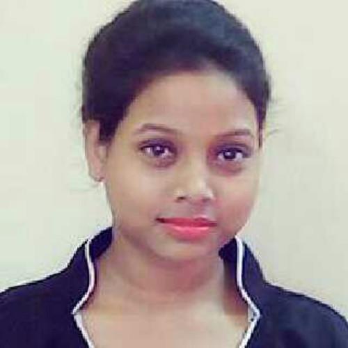 Sarita Jaiswara