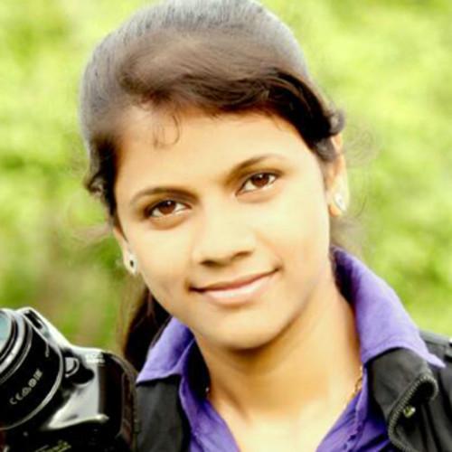 Archana Gaonkar