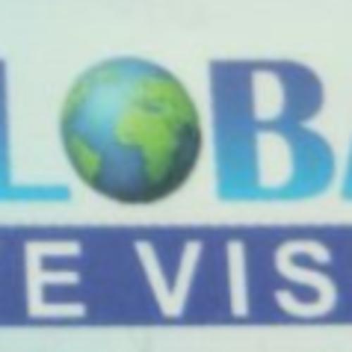 Global Eye Vision
