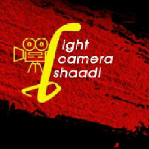 Light Camera Shaadi