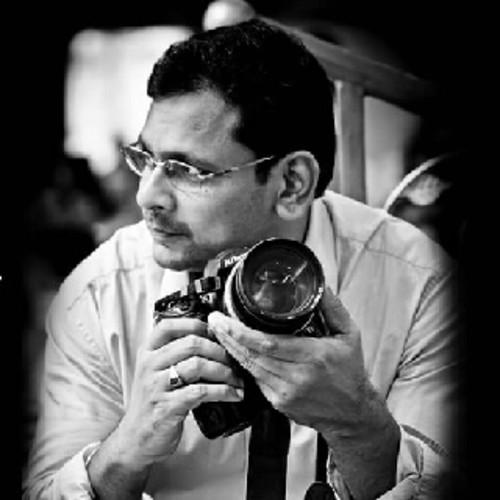 Ajit Rane Photography
