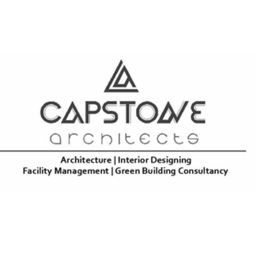 Capstone Architects