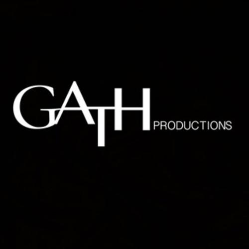 GATH Productions