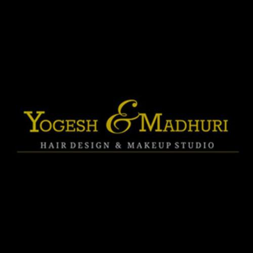 Yogesh & Madhuri