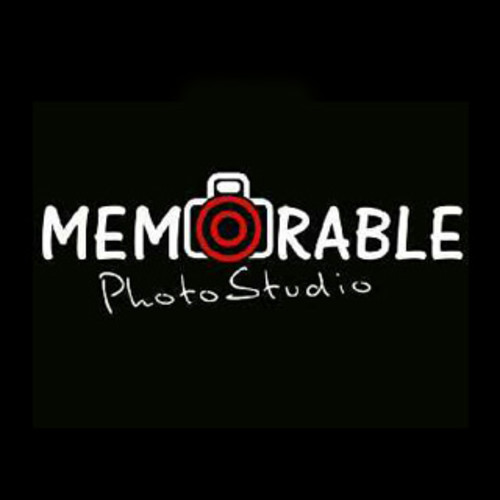 Memorable Photo Studio
