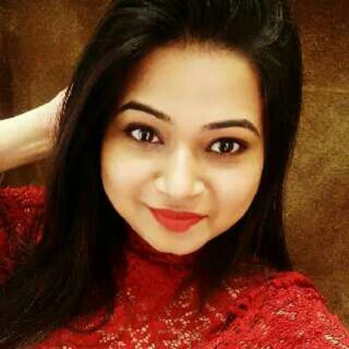 Shradha Gupta