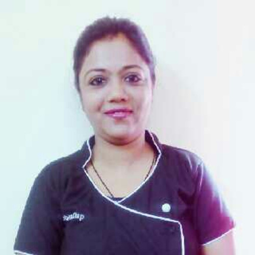 Bulbuli Das