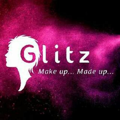 Glitz Make Up