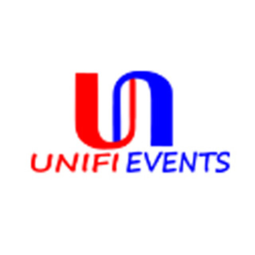 Unifi Events