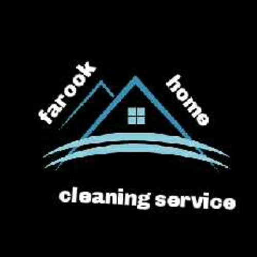 Farook Home Cleaning Service