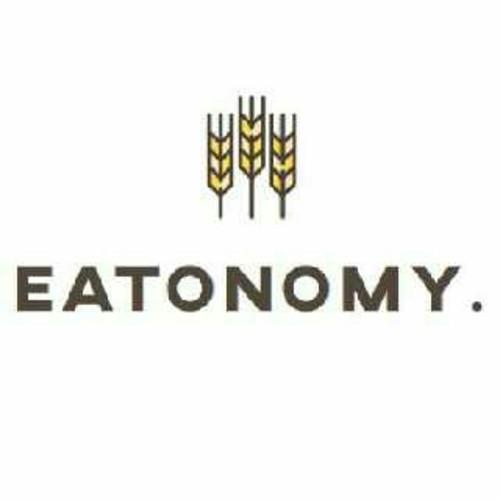 Eatonomy