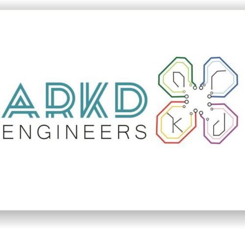 ARKD Engineers