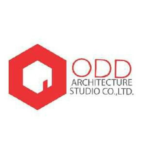 Odd Architecture Studio