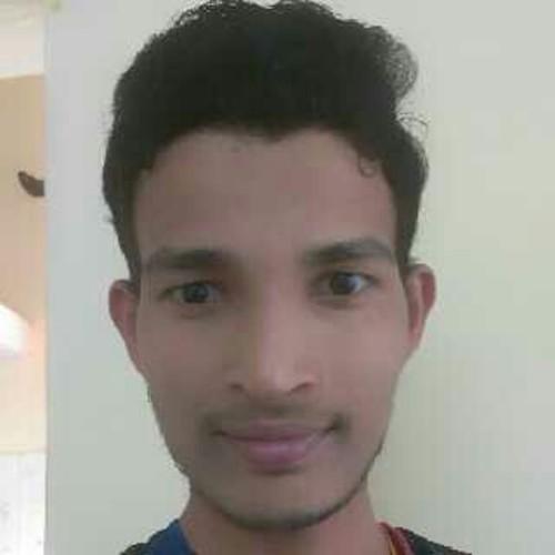 Sathish Poojary