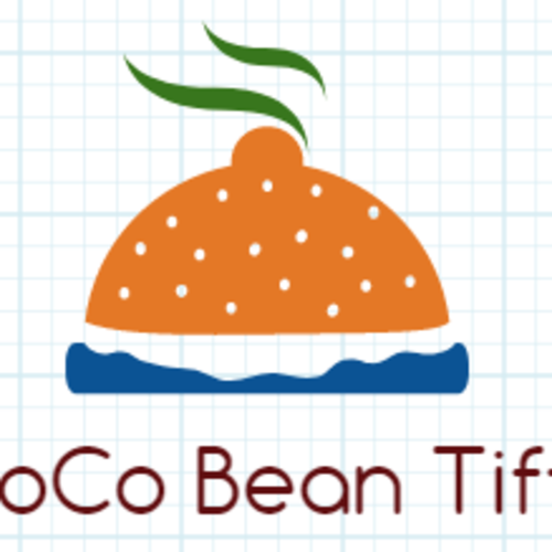CoCo Bean Tiffin