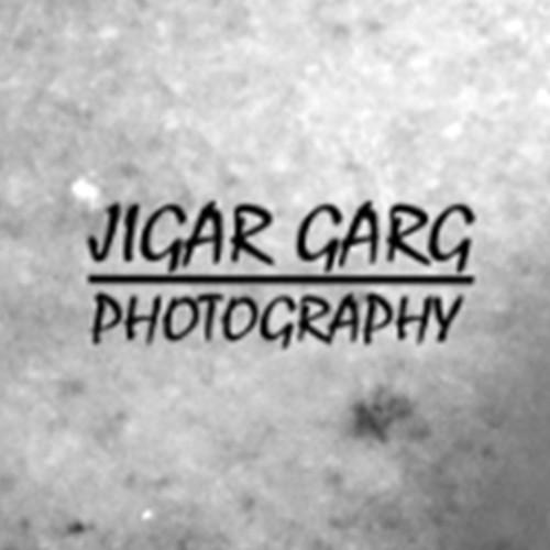 Jigar Garg