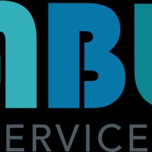 ABL services