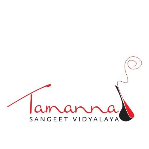 Tamanna Sangeet Vidyalaya