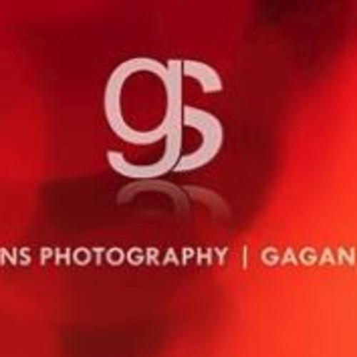 Reflections Photography Pvt. Ltd.