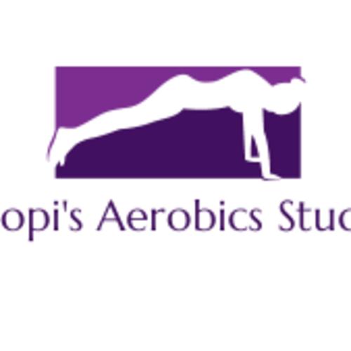 Gopi's Aerobics Studio