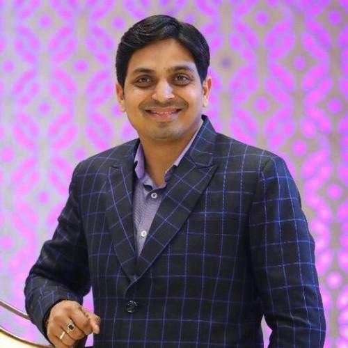 Kaushik Photographer