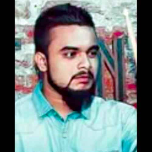 Satyam Srivastav