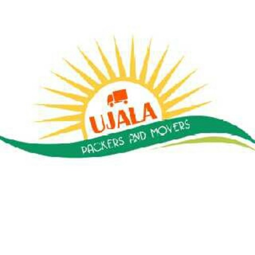 Ujala Packers and Movers