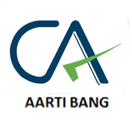 Aarti Bang