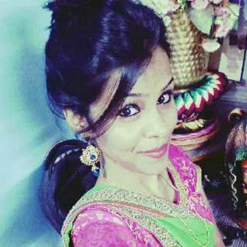 Bhagyashree Prajapati