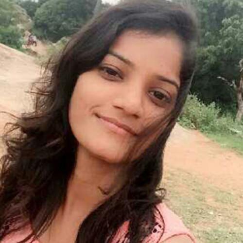 Deepika M