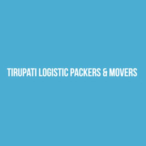 Tirupati Logistics Packers & Movers