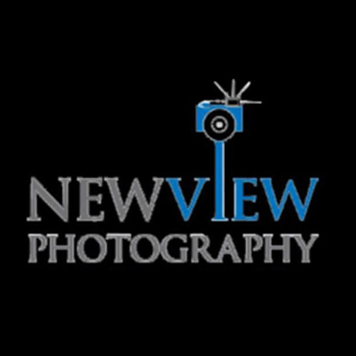 New View Photography