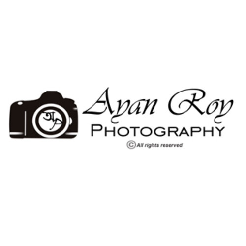 Ayan Roy Photography