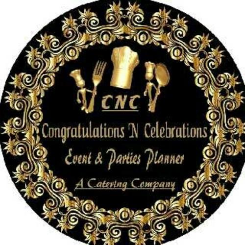 CNC Events Planner
