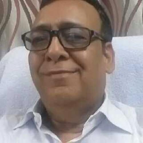Harish Chandra Yati