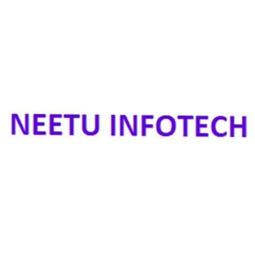 Neetu Infotech