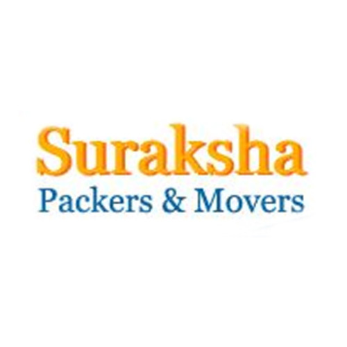 Suraksha Packers & Movers