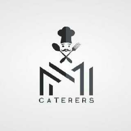 MM Caterers
