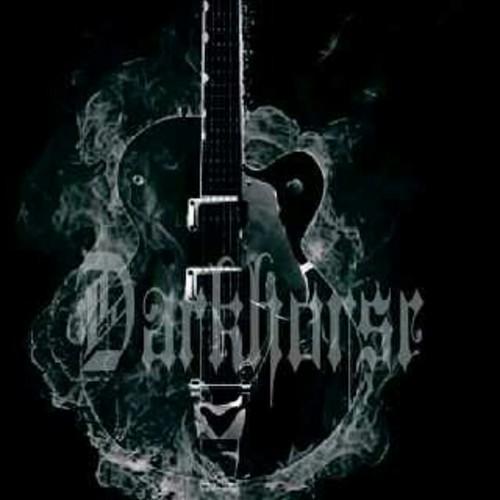 Dj Darkhorse PWR