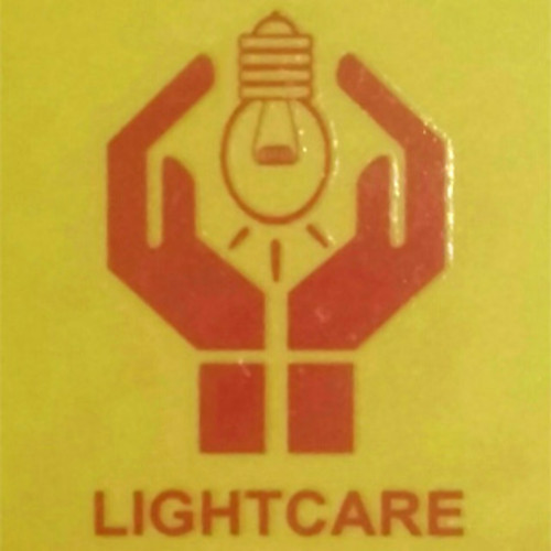 Lightcare Services