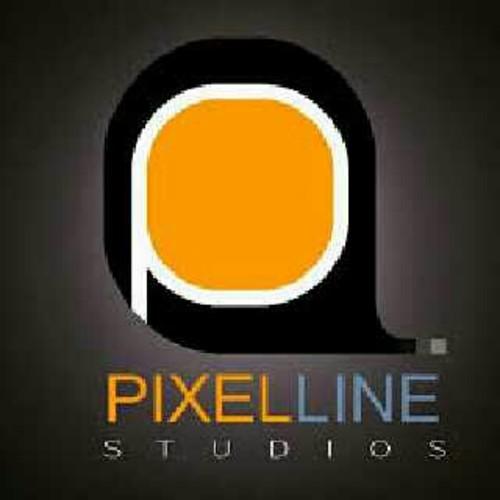 Pixelline Studios