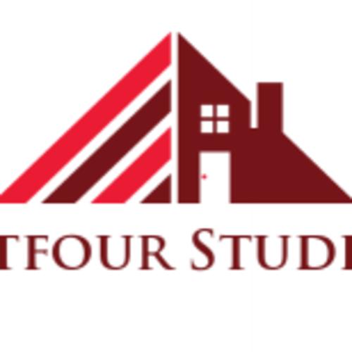 Atfour Studio