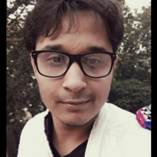 Eeshan Narang