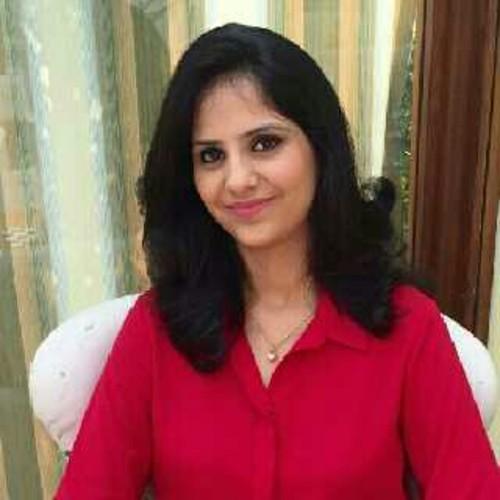 Rajshree Sharma - LivFit