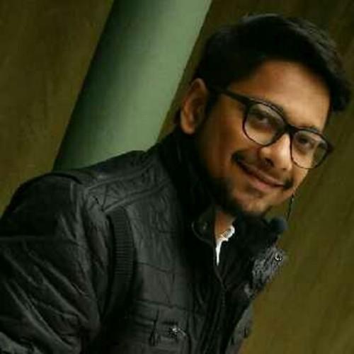Rohit Bareja