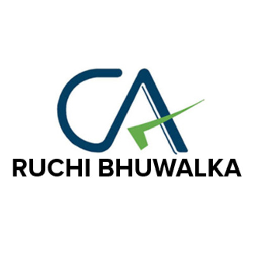 Ruchi Bhuwalka