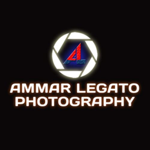 Ammar Legato Photography